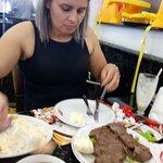 restaurante Cepam Foto