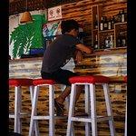 Фотография Koleso Bar