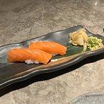 Foto de Kyoku Japanese Restaurant (FuTian)
