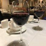 Photo de Restaurant Rusakov