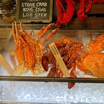 Photo of Catch the Cajun Seafood