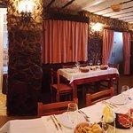Photo de O Crispim - Restaurante | Petisqueira