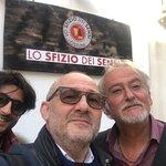 Zdjęcie Lo Sfizio dei Sensi