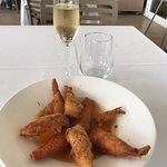 Foto de Restaurante Balandret