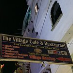 Photo of The Village Cafe & Restaurant