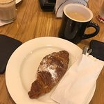 Photo de Coffee Laboratory