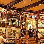 Photo de Fat Harry's Pub