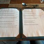 Photo de Restaurant Kaloa