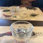 Φωτογραφία: Εστιατόριο Μεσσαριά