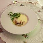Alabardos Restaurant照片