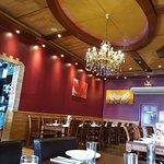 Fotografija – Masa Restaurant