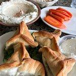 Zdjęcie Beirut Restaurant