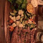 Φωτογραφία: Fermier Gourmet