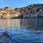 Porto Santo Stefano, #Maremma