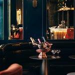 Bilde fra Axe Lounge Bar