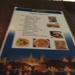 ภาพถ่ายของ Papaya - Thai Cafe And Noodle Bar