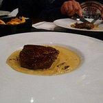 Brasserie Du Port ภาพถ่าย