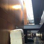 MACq 01 Hotel Photo