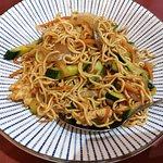 Pure Cuisine - Diagonal Mar照片