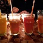 صورة فوتوغرافية لـ Restaurant Cafe La SQALA