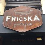 Fricska Gasztropub fényképe