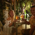 Photo de Mivida Tapas Bar&Restaurant