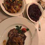 Foto de Restaurant Husar