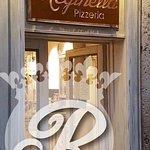 Foto de Pizzeria Reginella