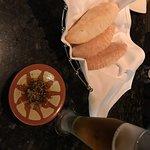 ภาพถ่ายของ Phoenician Taverna