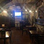 Foto van Beer Saloon