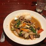 Siam Cuisine照片