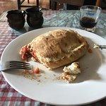 ภาพถ่ายของ Helen's Pizza Ristorante