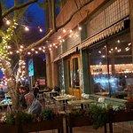 Bilde fra Downtown Kitchen & Cocktails