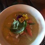 Foto de Thai Hutt Restaurant Napier