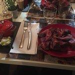 Foto de La Table