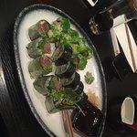 Photo of Sachi Sushi