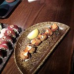 Foto de Sticks'n'Sushi