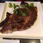 Фотография Steak House Pound Kyoto Honten