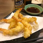 Watami Japanese Casual Restaurant의 사진