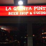 Photo of La Quinta Pinta