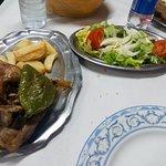 صورة فوتوغرافية لـ Restaurante El Padrino