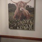 Photo de Old Station Restaurant