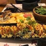 Photo of Sushi Sun