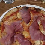 Photo of Angello Pizza