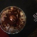 Photo of Elav Kitchen & Beer