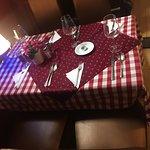 Photo of Monarchia Old Restaurant & Pizzeria