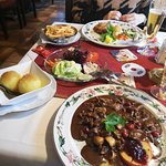 Photo de Hotel Restaurant Pfaff