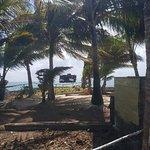 Rocky Cay Photo