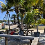 Caribbean Club Φωτογραφία