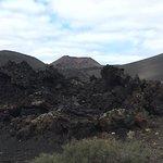 Valokuva: Canary Trekking Lanzarote